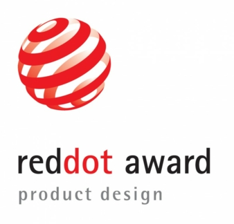 13.02.2015: Red Dot feiert Jubiläum