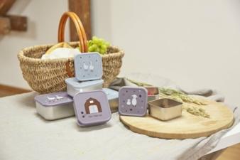 Laessig-Snackboxen.jpg