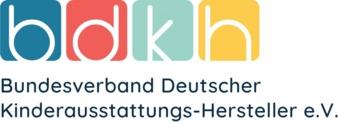 BDKHLogo-mit-Schriftzug.jpg