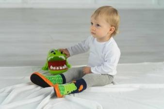 Playshoes-Huettenschuhe.jpg