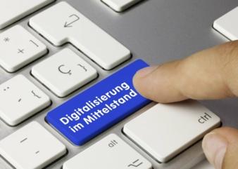 Digitalisierung-Mittelstand.jpeg