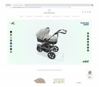 ArkidCloud-Fokus-Kind-Medien.jpg