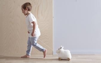 Kids-Concept-Edwin-.jpg