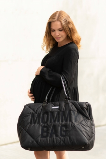 Childhome-Mommy-Bag.jpg