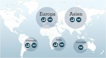 Digitale-Weltkarte.jpg