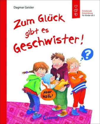 Geschwister-Loewe.jpg