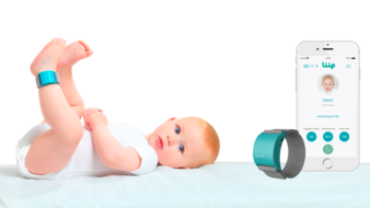 Liip-Smart-MonitorBaby.png