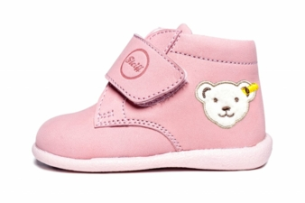 Valentin-pink.jpg