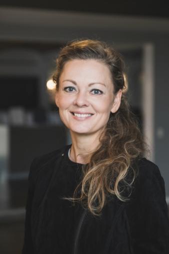 Louise-Byg-Kongsholm.jpg