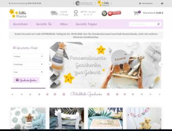Online-Shop-Little-Stars.png