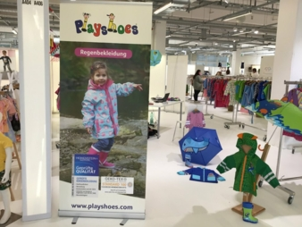 Playshoes-Messestand-Supreme.jpg