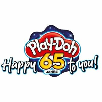 Hasbro-65-Jahre-Play-Doh.jpg