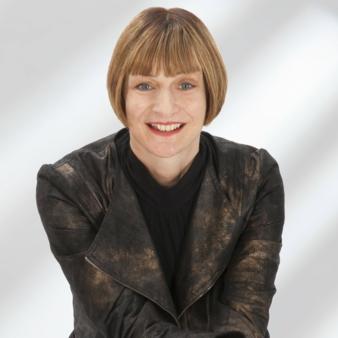 Maria-Radovanovic-Portrait.jpg