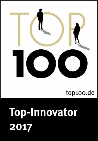 LaessigTop-100Auszeichnung.jpg