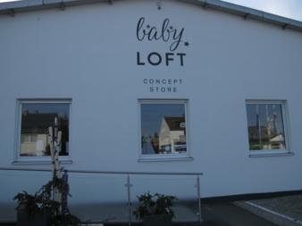 Babyloft-Hof.jpg