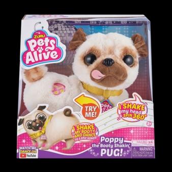 Zuru-Pets-Alive-Poppy-der.jpg