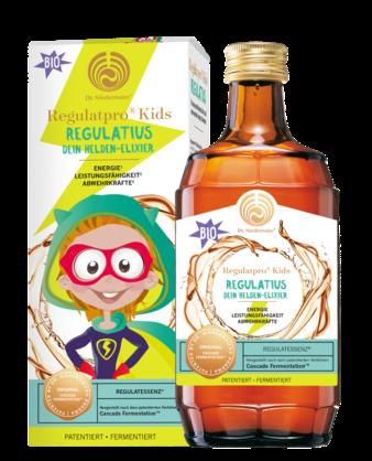 Regulatpro-Kids-Regulatius.png