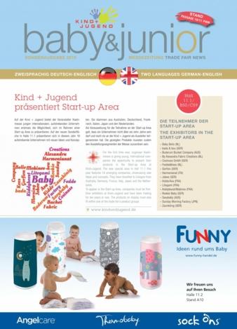 Titelseite-Messezeitung.jpg