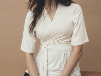Emma-Elwin-x-Boob-Wickel-Shirt.jpg