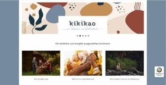 Kikakao-Online-Shop.jpg