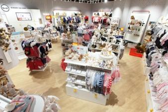 Steiff-Store-Duesseldorf.jpg
