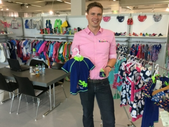 Michael-Neumeister-Playshoes.jpg