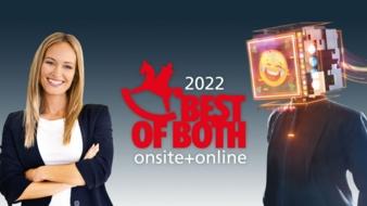 Spielwarenmesse-best-of-both.jpg