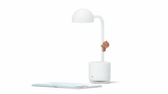 Naver-Corp-Clover-Lamp.jpg