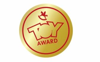 LogoToy-Award.jpg