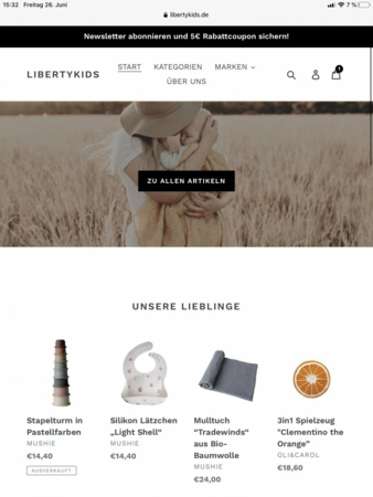 Libertykidsde-Online-Shop.jpg
