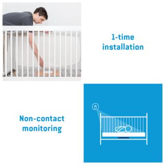 AngelcareMovement-Sensor.png