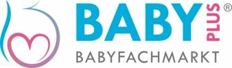 Baby-Plus-Fachmarktneues-Logo.jpg