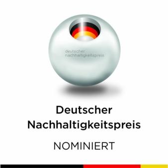 Deutscher.jpg
