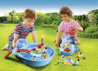 Playmobil-123-Aqua.jpg