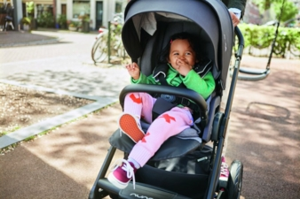 Joie-Nuna-Mixx-Kinderwagen.jpg