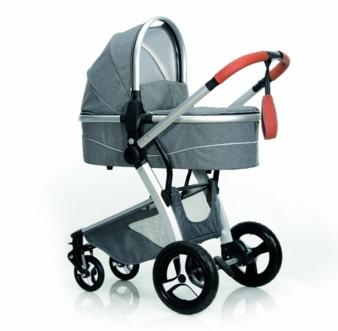 Baby-Plus-Kinderwagen.jpg