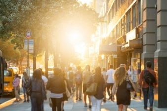 Innenstadt-Menschen.jpeg