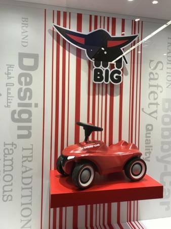 Big-Bobby-Car.jpg