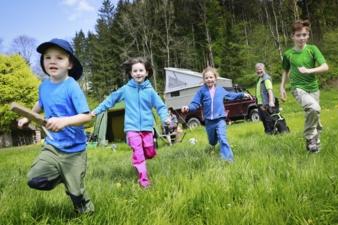Outdoor-Image-Kinder.jpg