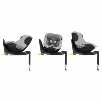 Maxi-Cosi-Mica-Kindersitz.jpg