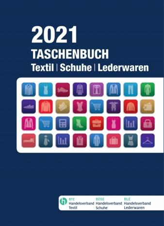 BTE-Taschenbuch-Textil-Schuhe.jpg