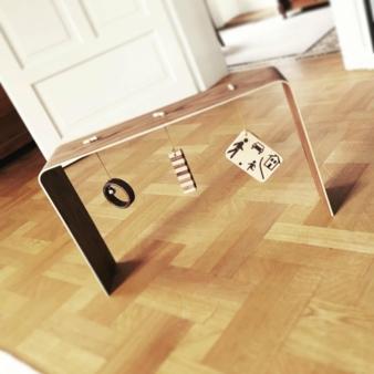 Spielbogen-Feelwood.jpg