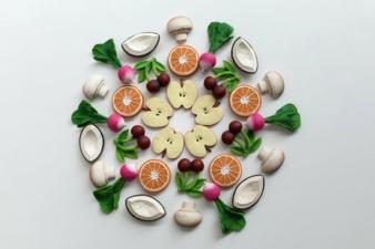 OliCarol-Fruit-Vegetables.jpg