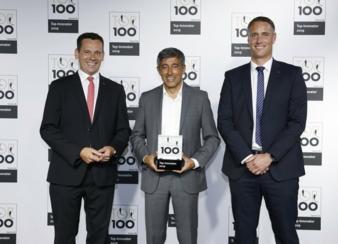 fischertechnik-TOP-100.jpg