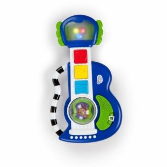 babyeinsteinrocklightrollguitar.jpg