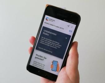 Corona-Warn-App.jpg