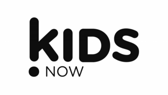Kids-Now-Logo.jpg