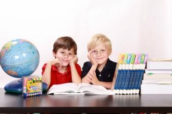 Imagebild-Kinder-Buecher.jpg