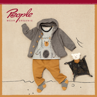 People-Wear-Organic-Herbst-21.png