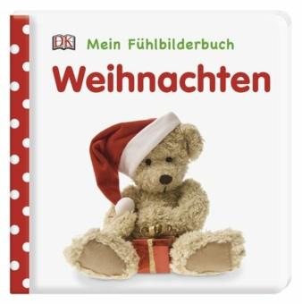 DK-Weihnachten.jpg